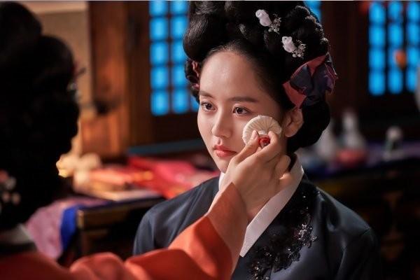 Phim của Kim So Hyun và Jang Dong Yoon rating giảm nhẹ - Phim của Seo Ji Hoon dẫn đầu đài cáp - Hình 1