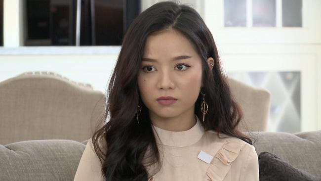 Phim Việt xuất hiện cô gái dành cả thanh xuân để giật chồng, ngủ với với rể, hại chị gái đến mức sảy thai - Hình 1