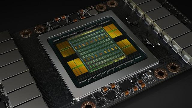 Thế hệ kế tiếp của NVIDIA: Card đồ họa Ampere 7nm sẽ ra mắt vào nửa đầu năm 2020 - Hình 2
