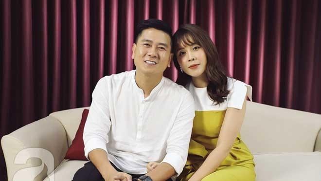 Tóc Tiên, Đông Nhi cùng dàn sao Việt gửi lời động viên, tin tưởng vợ chồng Lưu Hương Giang trước tâm bão - Hình 1