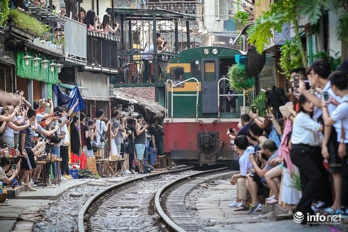 3 địa điểm ở Việt Nam buộc phải đóng cửa gây tiếc nuối cho du khách, điểm đầu tiên còn đặc biệt gây ấn tượng với khách nước ngoài - Hình 2