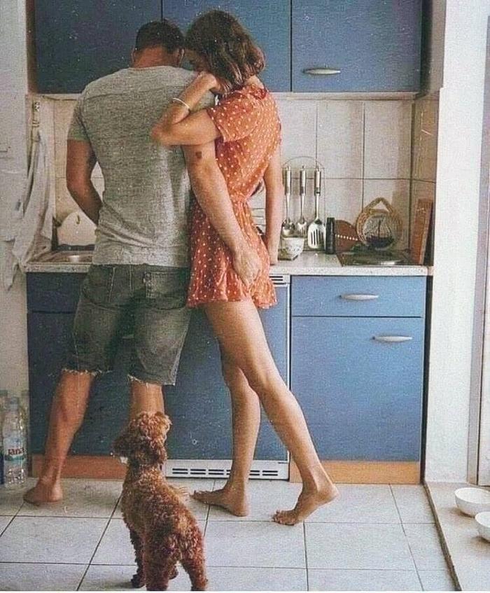 4 cách để chồng quý cơm sợ phở, chị em áp dụng đảm bảo chồng không dám đi tìm của lạ thêm một lần nào nữa - Hình 1