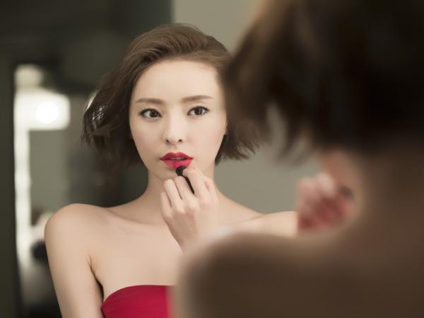9 thói quen của phụ nữ khiến đàn ông phát khiếp - Hình 1