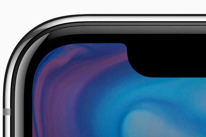 Apple có thể thoát vụ kiện tai thỏ trên iPhone X - Hình 1