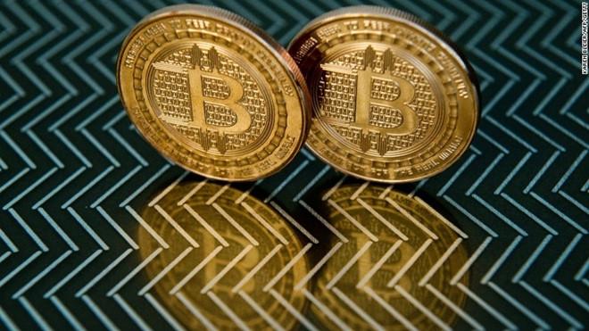 Bitcoin 'giậm chân tại chỗ', đối mặt nguy cơ lao dốc mạnh - Hình 1