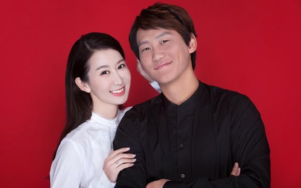 Bỏ tập để trở thành người chồng gương mẫu, cầu thủ Trung Quốc bị CLB ban hành đủ mọi lệnh cấm khắt khe - Hình 1