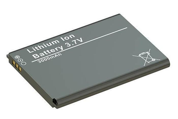 Cha đẻ pin lithium-ion đoạt giải Nobel Hóa học 2019 - Hình 1