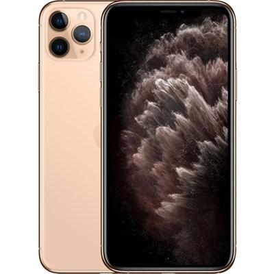 Nhiều tiền để làm gì? Mua iPhone 11 Pro Victory của Cavia với giá gần 1 tỷ đồng - Hình 2