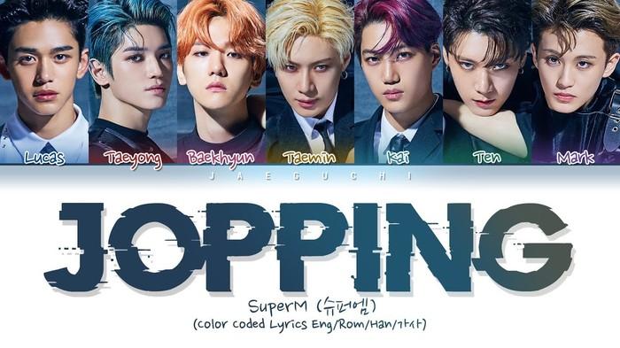 Được SM Entertainment PR đủ đường, concert của SuperM tại Mỹ lại rơi vào tình trạng ế vé đáng báo động - Hình 1