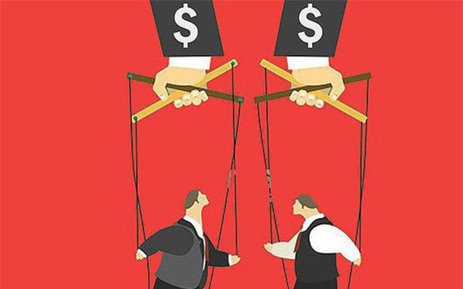 Hàng triệu người vì mải kiếm tiền mà lãng quên 3 thứ quý giá này: điều thứ 2 ai cũng đều đánh mất - Hình 2
