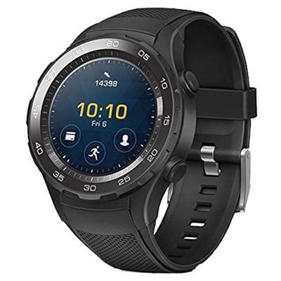 Huawei Watch ưu đãi tháng 10: Đồng hồ xịn đồng giá 3.79 triệu - Hình 2