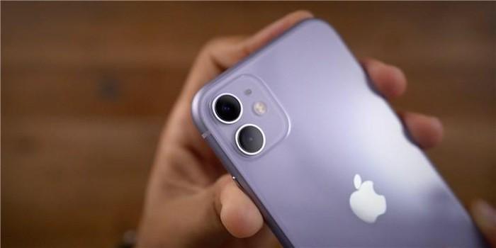 iPhone SE2 sẽ thúc đẩy doanh số iPhone tăng 10% so với cùng kỳ - Hình 2