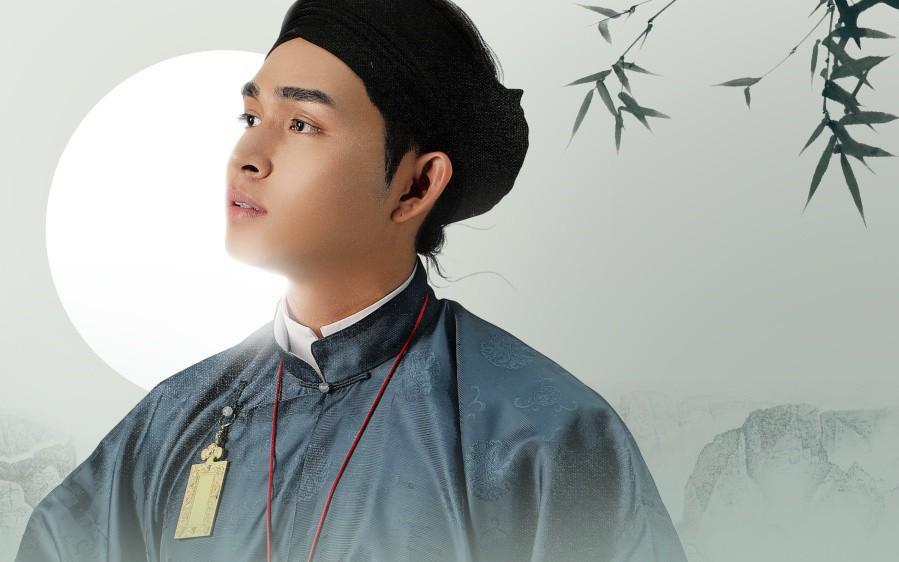Jun Phạm khiến fan tan chảy khi ra mắt MV kể chuyện tình buồn của chính mình - Hình 1