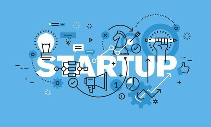 Kết nối đổi mới sáng tạo và khởi nghiệp với nghiên cứu khoa học - Hình 1