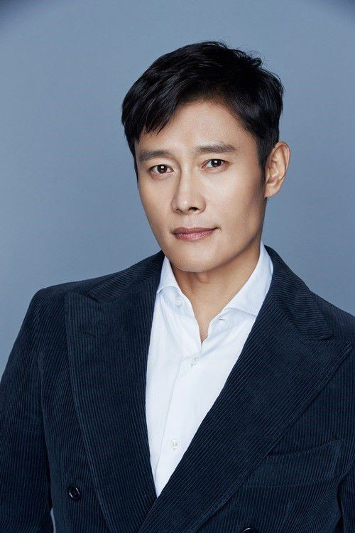 Khán giả xôn xao khi Lee Byung Hun, Han Ji Min, Shin Min Ah và Nam Joo Hyuk cùng xác nhận tham gia phim mới - Hình 2