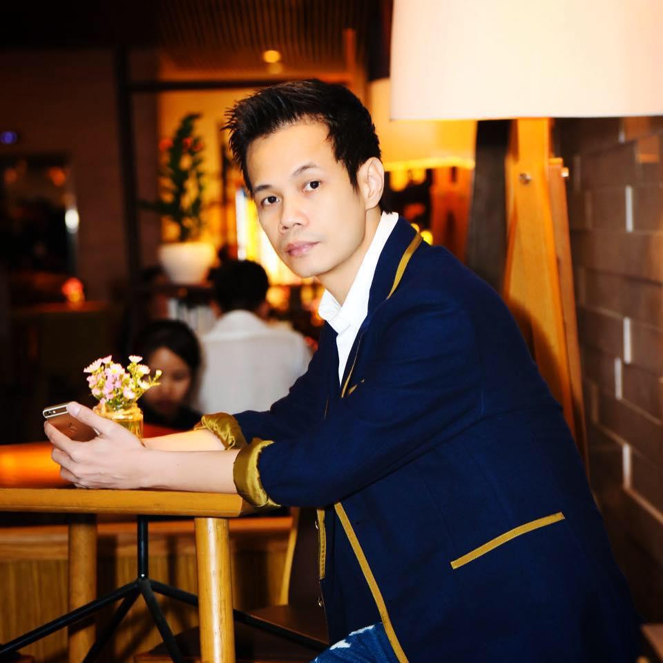 Lần đầu mở màn cho Tuần lễ Thời trang Quốc tế Việt Nam, NTK Hoàng Hải sẽ mời Miss Universe 2016 làm vedette? - Hình 1
