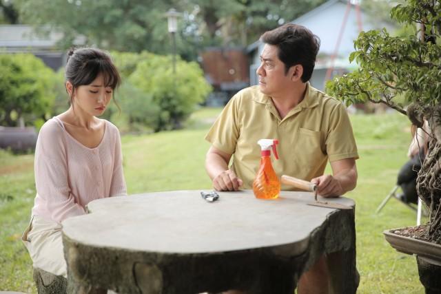 Lựa chọn đề tài mới mẻ, series Phim Này Thắng Chắc hứa hẹn tiết lộ nhiều bí mật động trời trong giới làm phim - Hình 2