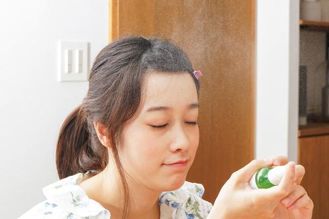 Những sản phẩm chăm sóc da không hiệu quả - Hình 2