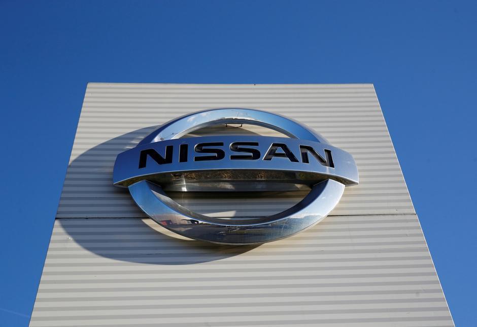 Nissan chính thức bổ nhiệm tổng giám đốc mới - Hình 1