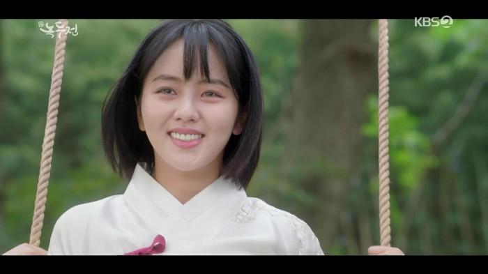 Phim của Kim So Hyun và Jang Dong Yoon rating tiếp tục giảm - Phim của Seo Ji Hoon giảm xuống mức thấp kỷ lục - Hình 1