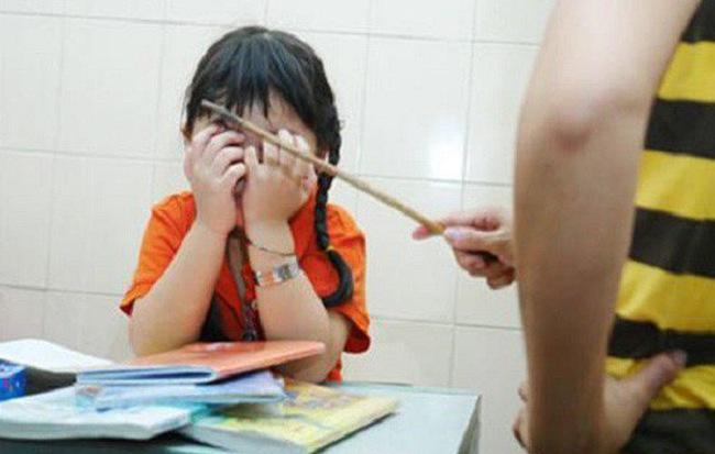 Quan điểm của Viện Nhi khoa Hoa Kỳ về hình phạt đối với học sinh: Trường học nên dùng các chiến lược kỷ luật - Hình 1