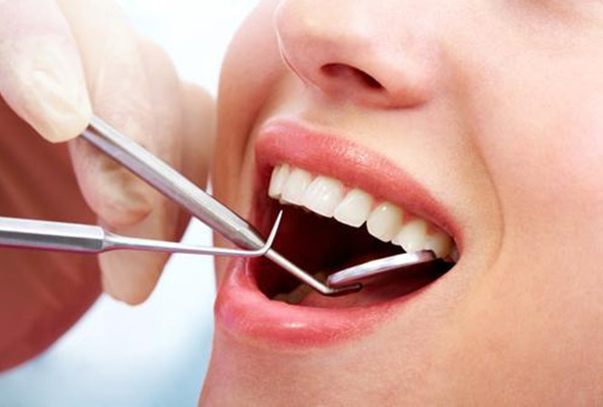 Sau nhổ răng bao lâu thì cấy imlant? - Hình 1