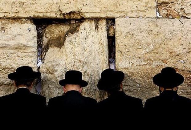 tạm dừng mọi hoạt động trong ngày lễ Yom Kippur - Hình 1