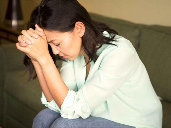 Tâm sự đàn bà ly hôn: Tôi chọn hạnh phúc, không chọn khổ đau - Hình 2