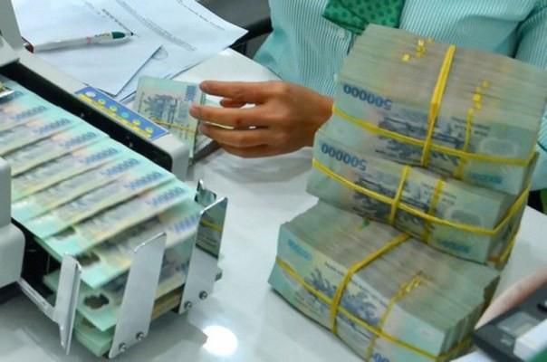 Tăng trưởng tín dụng chậm lại, lợi nhuận các ngân hàng có giảm? - Hình 1
