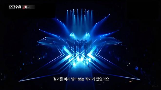 Thính mới từ MBC: Teaser thứ 2 của show truyền hình hứa hẹn bóc trần 4 mùa Produce và Idol School - Hình 2