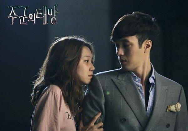 10 phim truyền hình tình cảm Hàn Quốc hay nhất mọi thời đại - Hình 3