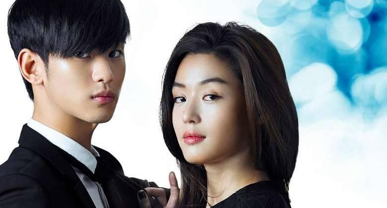 10 phim truyền hình tình cảm Hàn Quốc hay nhất mọi thời đại - Hình 4