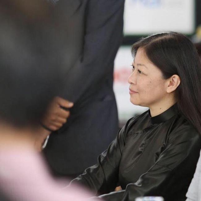 Chuyên gia Nguyễn Phi Vân gay gắt chỉ trích căn bệnh mà dân công sở hay mắc phải: Thôi cái trò đổ thừa lại giùm! - Hình 2