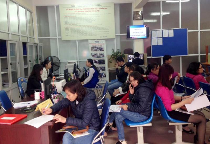 Đà Nẵng: Phát triển đối tượng tham gia bảo hiểm xã hội - Hình 2