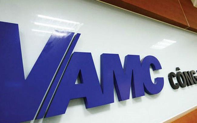 Ngân hàng dự phòng trái phiếu đặc biệt của VAMC như thế nào? - Hình 1