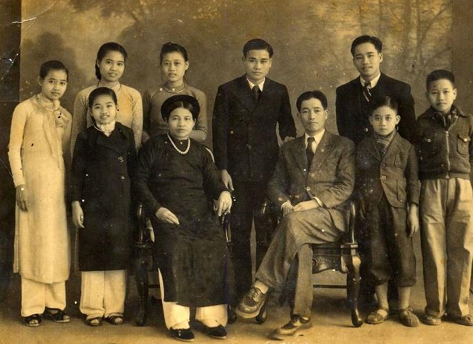Đám cưới lạ lùng, hóa giải thù hận giữa hai gia tộc ở Hưng Yên - Hình 3
