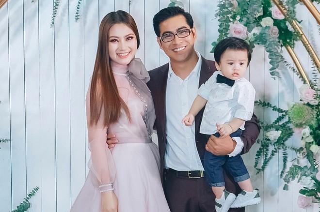 Nghệ sĩ Việt cảm thông về quyết định ly hôn của Ngọc Lan và Thanh Bình - Hình 2