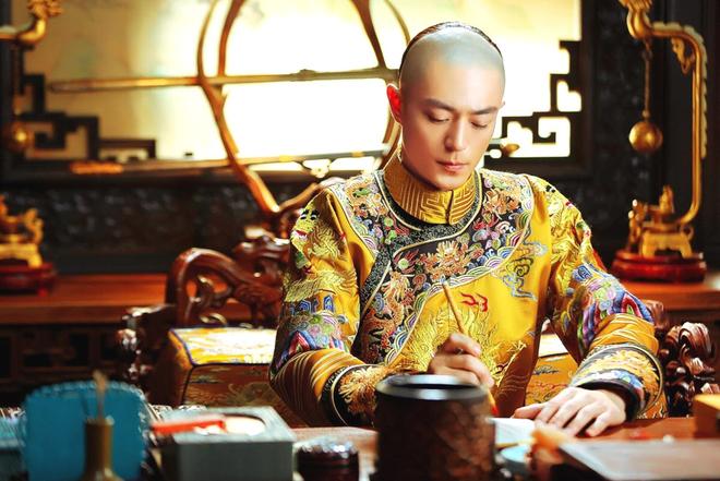 Vì sao sự nghiệp của vợ chồng Hoắc Kiến Hoa - Lâm Tâm Như đều tuột dốc chóng mặt sau khi kết hôn? - Hình 2