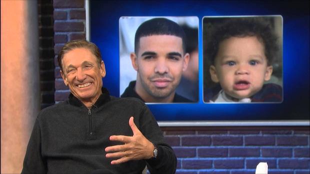 Anh không phải là cha đứa bé - Chương trình bá đạo xét nghiệm DNA nhận diện nhân thân - Hình 2