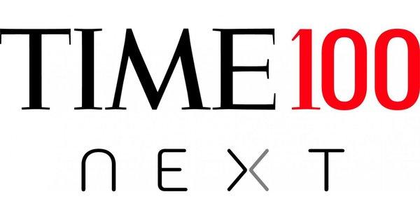 Những lời có cánh mà Time viết về Black Pink khi vinh danh nhóm nữ trong Time 100 Next 2019 - Hình 1