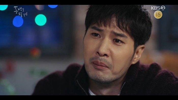 Đạt rating gần 21% trong tập mới nhất, phim của Gong Hyo Jin và Kang Ha Neul trở thành 1 trong 3 phim có rating cao nhất năm 2019 - Hình 2