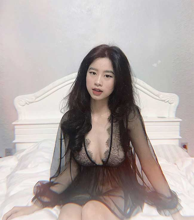 Prostitutes in Thanh Hoa