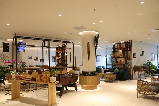 Khám phá thế giới ẩm thực hấp dẫn tại Premier Residences Phu Quoc Emerald Bay - Hình 5