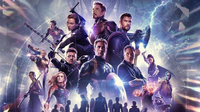 Ai ngờ không phải Thor và Đội Trưởng Mỹ, Người Nhện Tom Holland mới là siêu anh hùng quyến rũ nhất năm 2019? - Hình 1