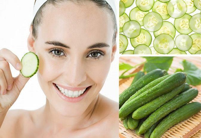 Giảm tiêu thụ đường giúp cải thiện da mặt chảy xệ - Hình 2