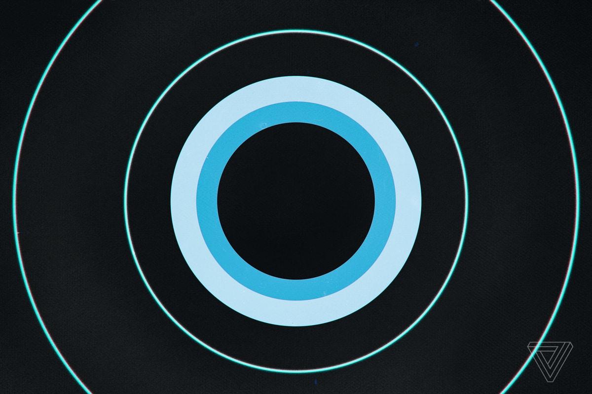 Microsoft sẽ khai tử ứng dụng Cortana trên iOS và Android tại một số quốc gia từ tháng 1/2020 - Hình 1