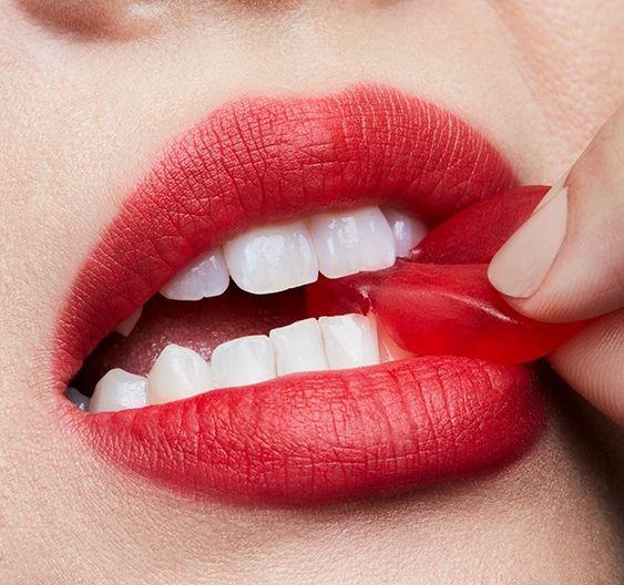 Nghe thiệt lạ nhưng là sự thật, quả cau có thể giúp làm trắng răng hiệu quả - Hình 2