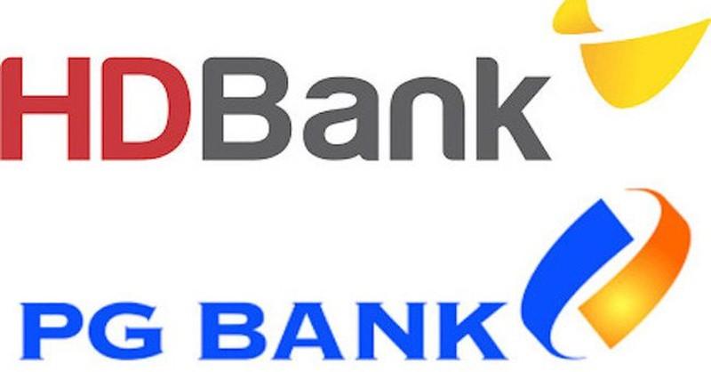 Petrolimex sẽ có khoản đột biến từ vụ sáp nhập PGBank và HDBank vào năm 2020? - Hình 1