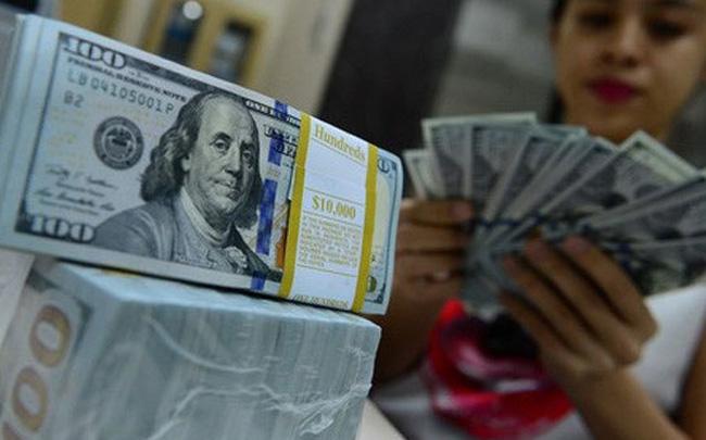 Sau thập kỷ chờ đợi, khối tiền tỷ USD dồn dập đổ vào ngân hàng Việt - Hình 1