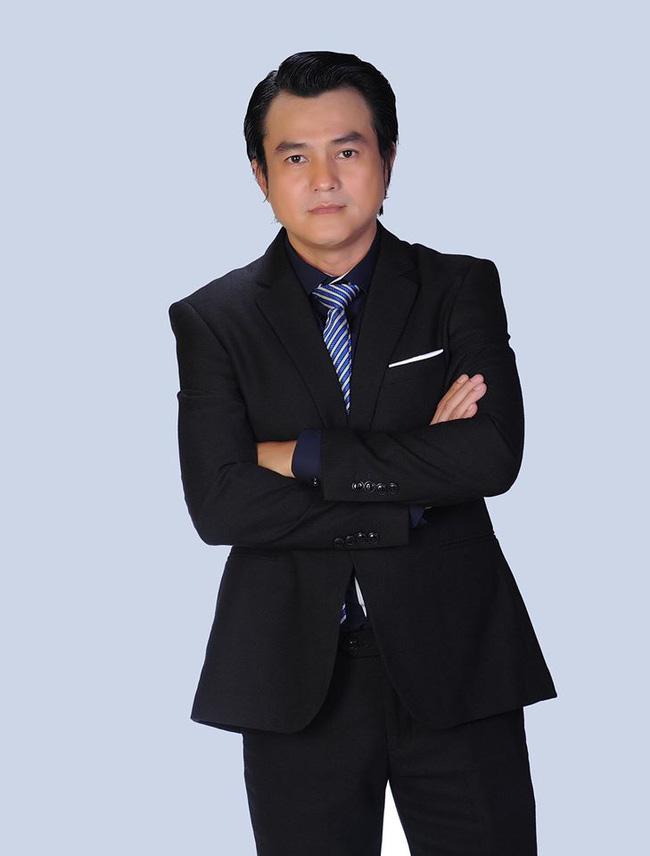 Tạo hình phim Vua bánh mì: Khải Duy - Cao Minh Đạt xuất hiện điển trai, lại làm chồng Nhật Kim Anh - Hình 2